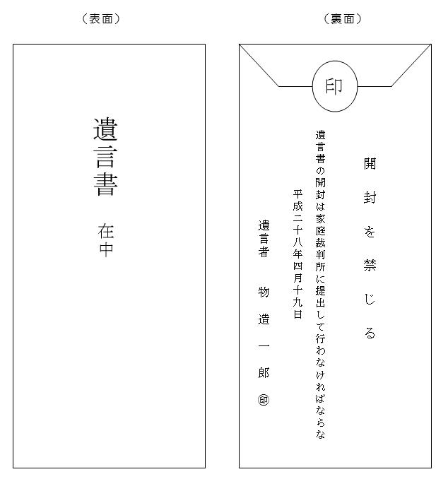 yuigon2